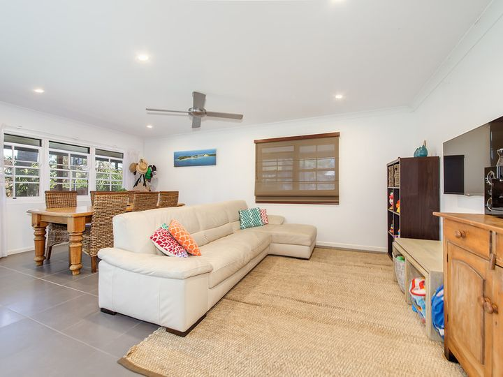 34 Jones Parade, Coolum Beach, QLD