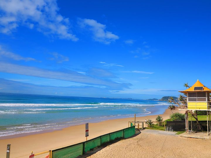 182 Hedges Avenue, Mermaid Beach, QLD