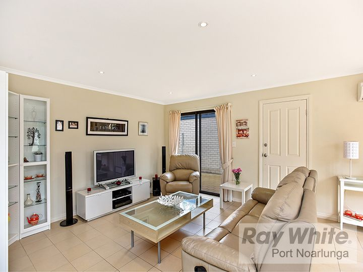 7 / 37-39 Albany Avenue, Port Noarlunga South, SA