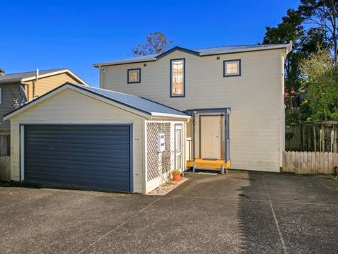 Glenfield, 1a/66 Seaview Road