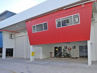 Affordable Maroochydore Industrial Unit - Maroochydore