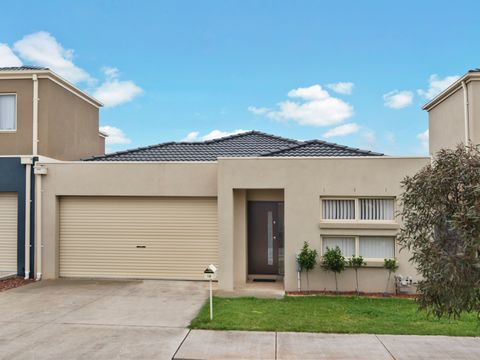 Melton, 18/35-47 Tullidge Street