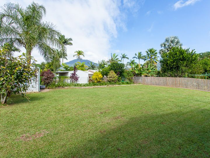 64 Resolution Drive, Bentley Park, QLD