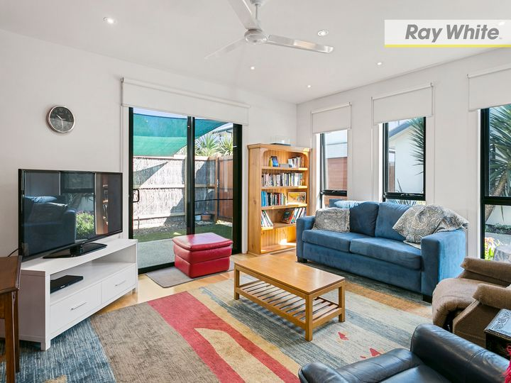 6/3-5 Brendel Street, Capel Sound, VIC