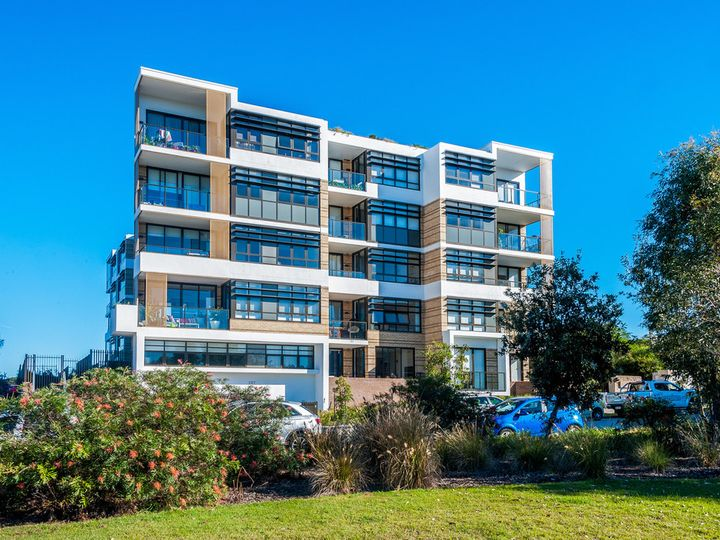 202/33 Harvey Street, Little Bay, NSW