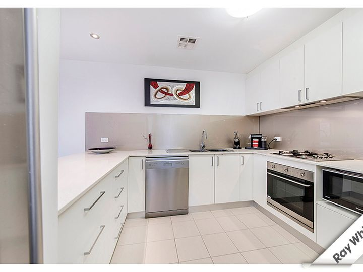 3/3 Bird Place, Flynn, ACT