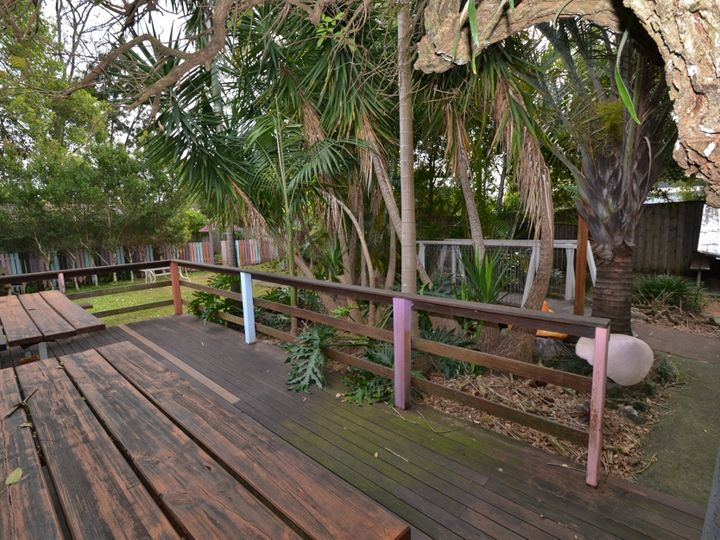 19 Caloundra Street, Landsborough, QLD