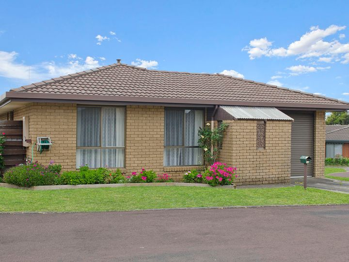 10/14 Panorama Avenue, Warrnambool, VIC