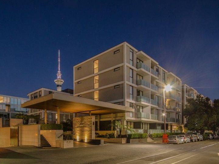 L2/75 Halsey Street, Auckland Central, Auckland City