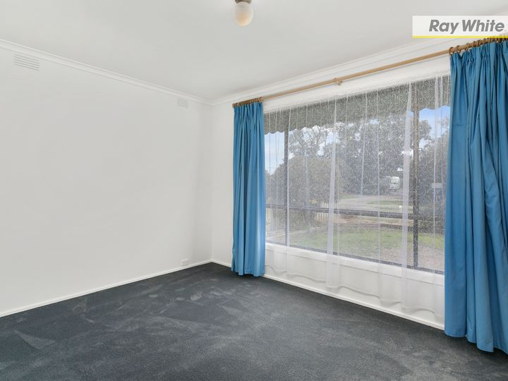 49 Spray Street, Rosebud, VIC