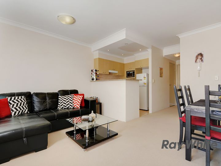 109/6-8 Nile Close, Marsfield, NSW