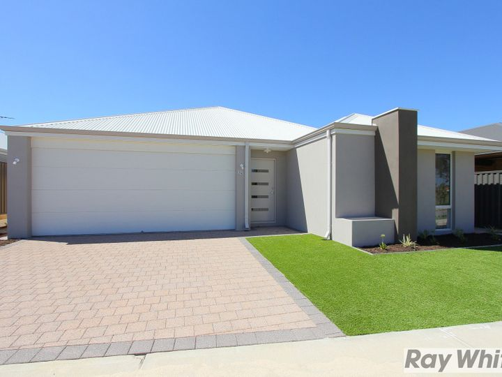 14 Carenza Link, Aveley, WA