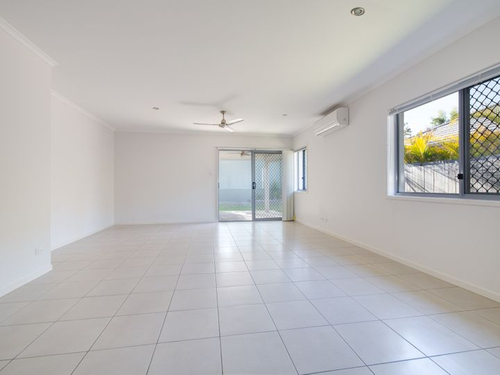 30... Bribie Place, Mountain Creek, QLD