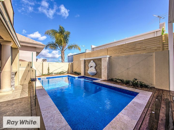4 Kiln View, Maylands, WA