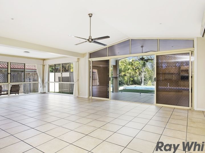 13 Copeland Drive, North Lakes, QLD