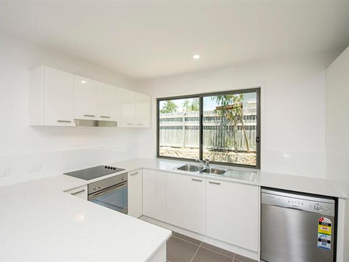 9/23 Roberts Street, South Gladstone, QLD