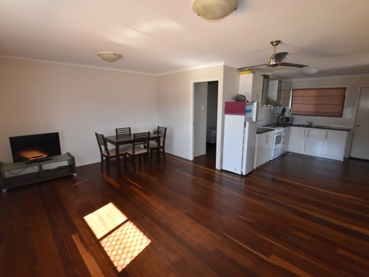 6/31 Scenery Street, West Gladstone, QLD