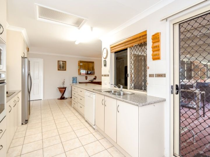 36 Whitbread Road, Clinton, QLD