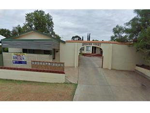 12 Units With Huge Rental Returns & Excellent Vacancy Rates - Port Augusta