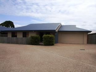 Immaculate 3 Bedroom in North Mackay - North Mackay