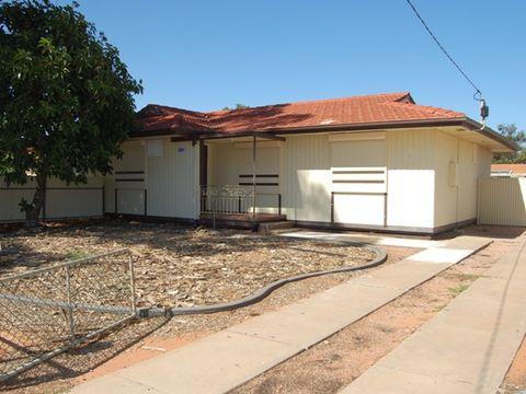 Port Augusta, 14 Hicks Street