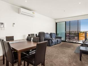 Modern Apartment - Perfect Location! - Niddrie