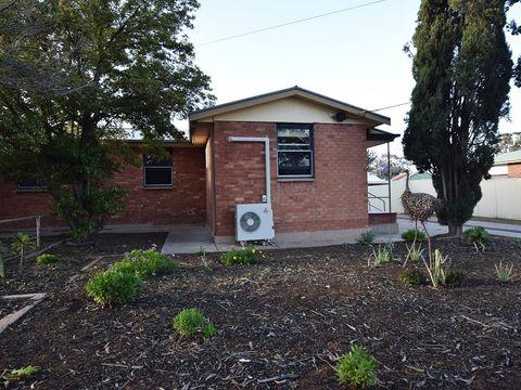 Port Augusta, 15 McDonald Street