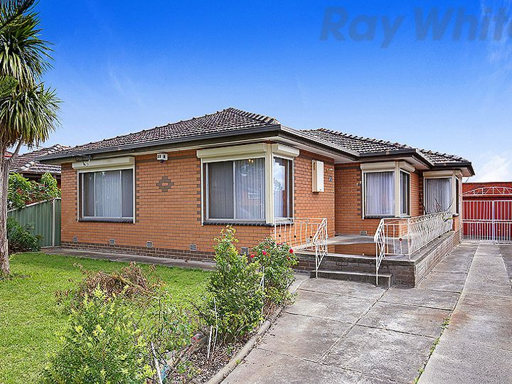 71 Huskisson Avenue, Lalor, VIC