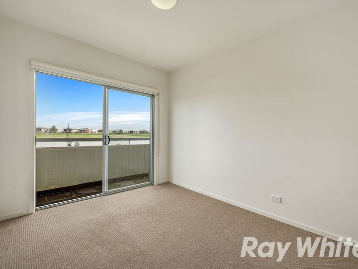 44/68 Gladesville Boulevard, Patterson Lakes, VIC