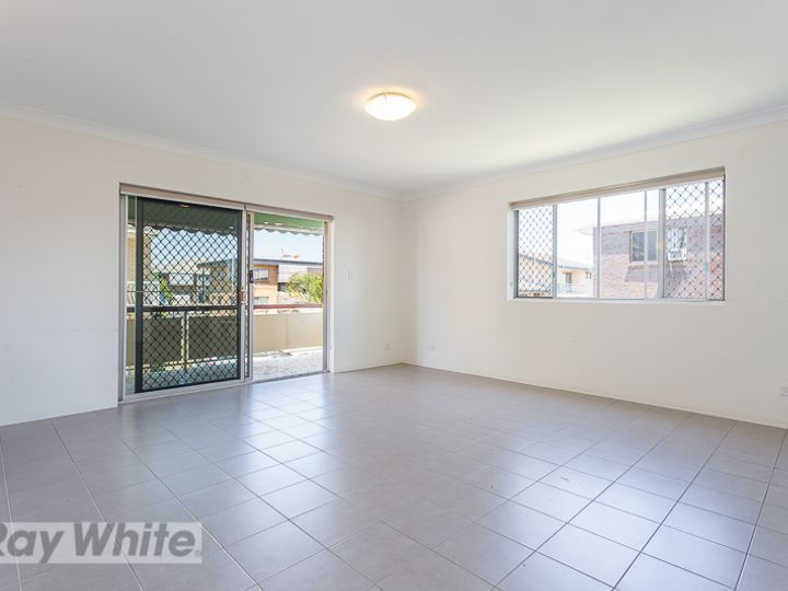 3/60 Kitchener Street, Coorparoo, QLD