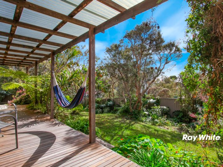 19 Bournemouth Street, Bundeena, NSW