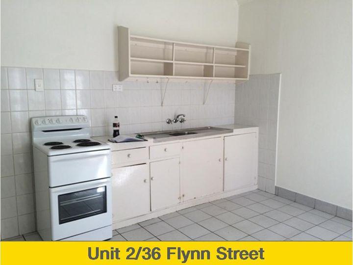 36 Flynn Street, Mount Isa, QLD