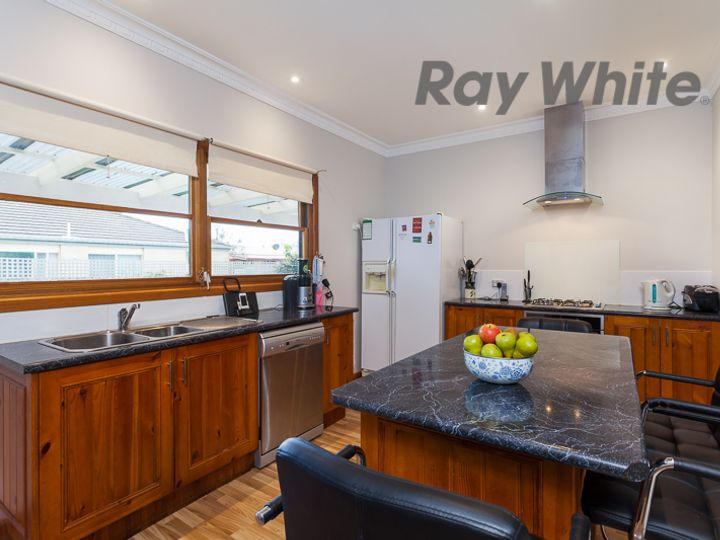 2/32 Eramosa Road East, Somerville, VIC