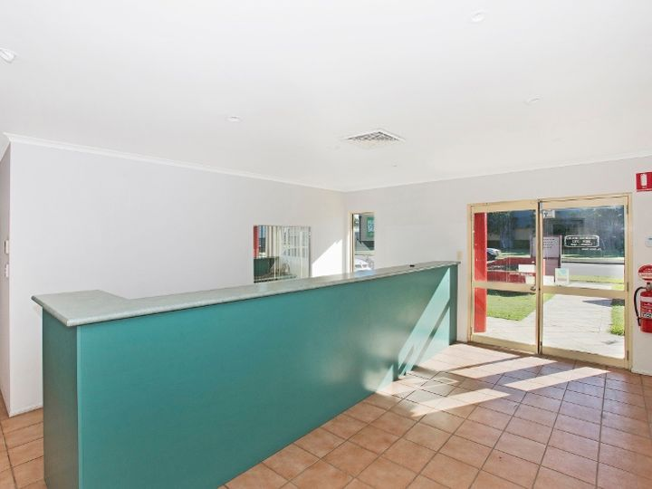 2a/44 Greenway Drive, Tweed Heads South, NSW