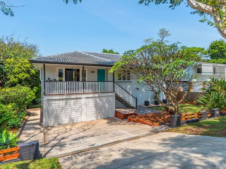 164 Kirby Road, Aspley, QLD