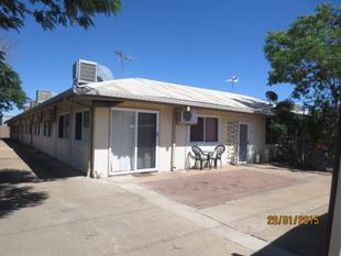 Convenient Location - Great Investment! - Mount Isa