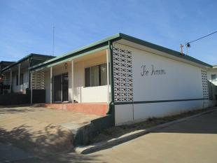 2 BED - BLOCK UNITS ON FOURTH AVE - Mount Isa