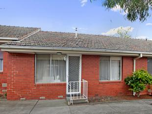 Family Living Or Investment With Fabulous Convenience - Ivanhoe