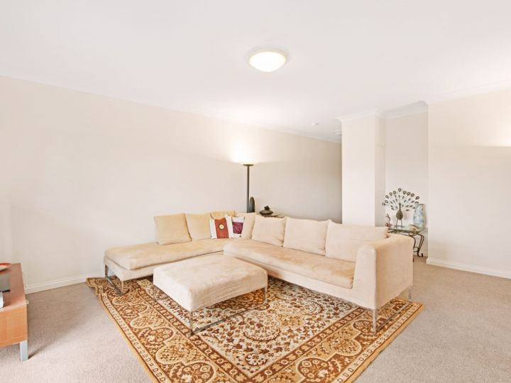 26/1-9 Yardley Avenue, Waitara, NSW