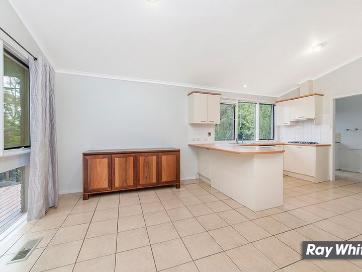 8 Adair Street, Scullin, ACT