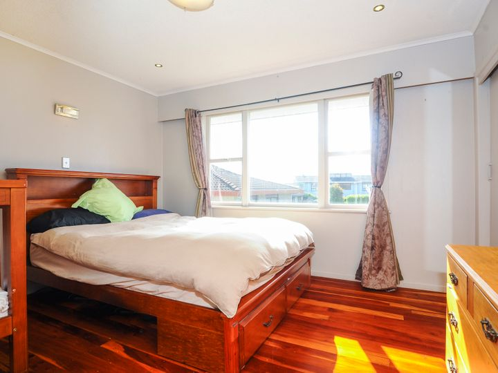 5/21 Kings Road, Panmure, Auckland City