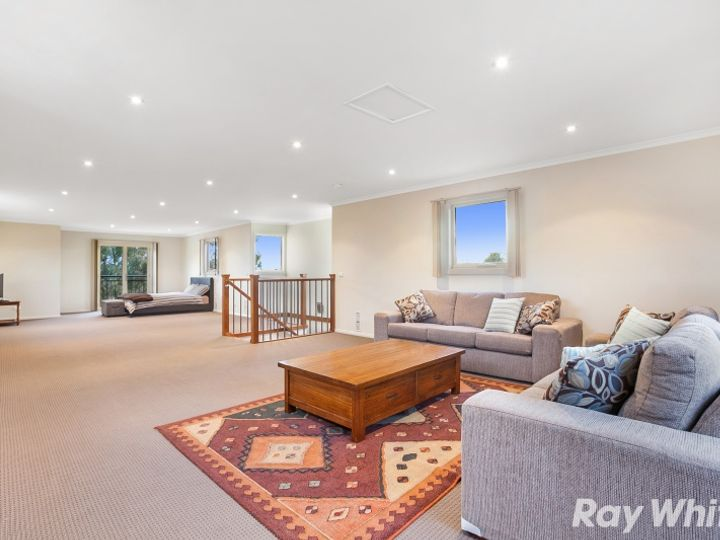 34 Purtell Close, Mordialloc, VIC