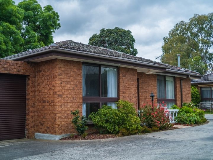 3/29 Ellendale Road, Noble Park, VIC