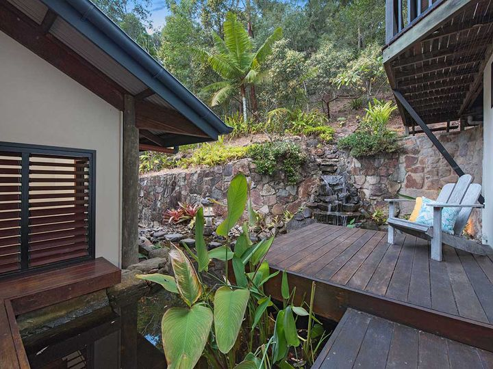 81 Sawreys Road, Buderim, QLD