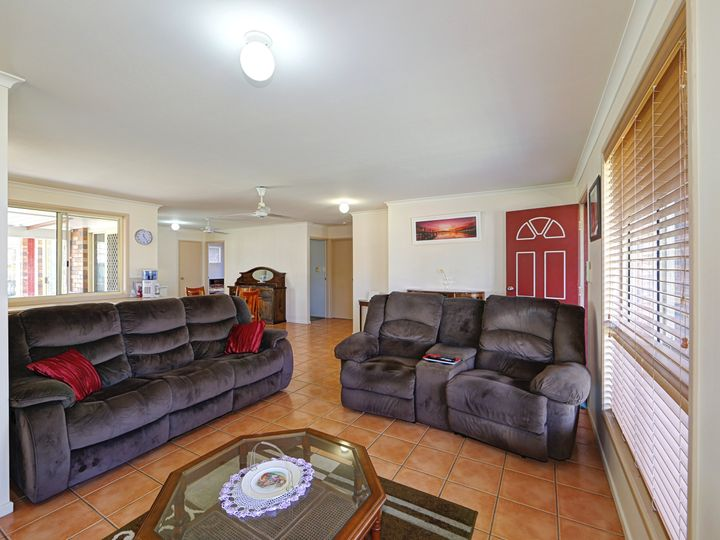 6 Sunseeker Avenue, Bargara, QLD