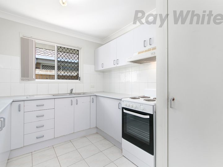16 Neath Street, Sunnybank Hills, QLD