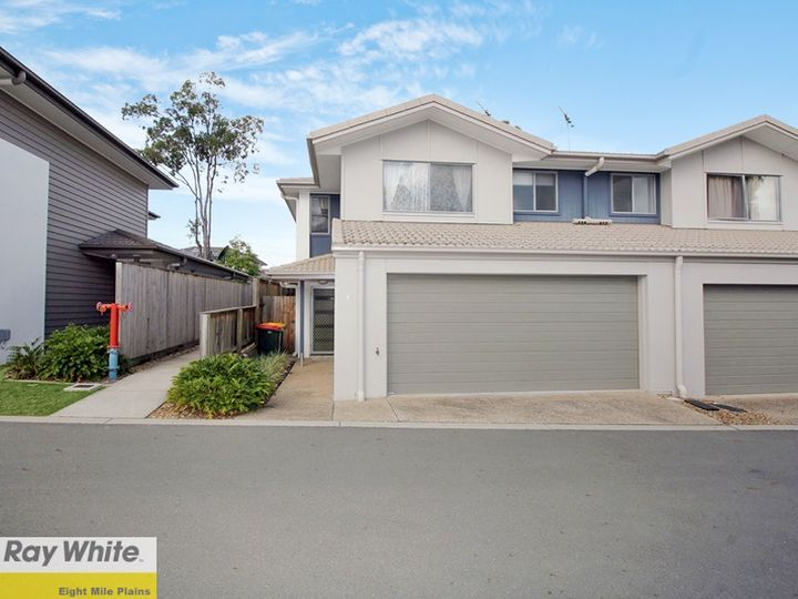 1/40 Lakefield Place, Runcorn, QLD