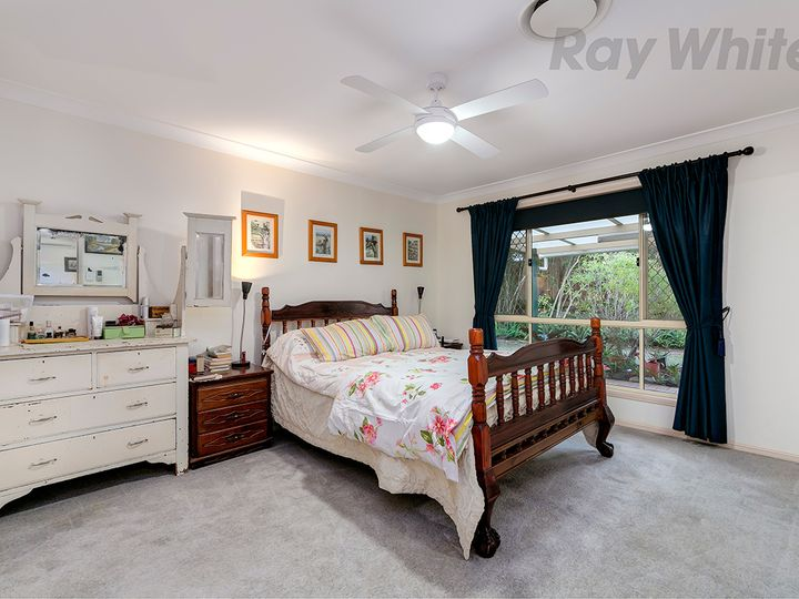 48 Cressbrook Street, Eight Mile Plains, QLD