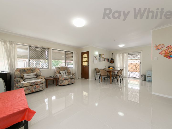 6 Devonlea Street, Eight Mile Plains, QLD