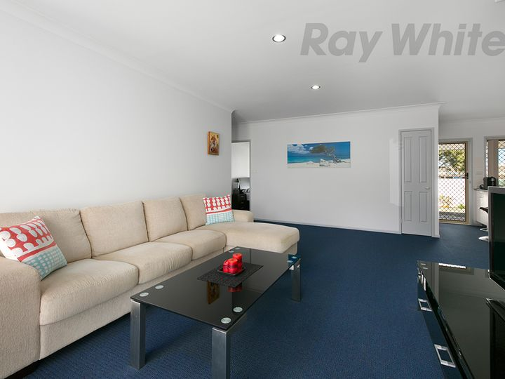 3/69 Daw Road, Runcorn, QLD